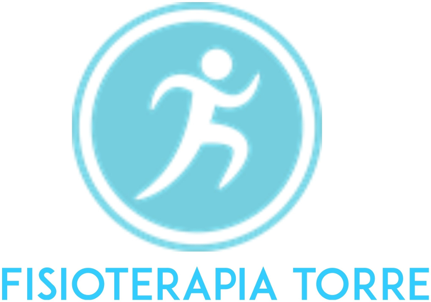 fisioterapia torre